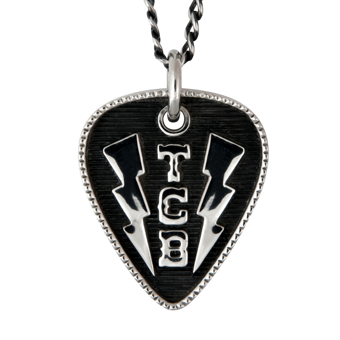 Tcb guitar pick mozeypictures Gallery